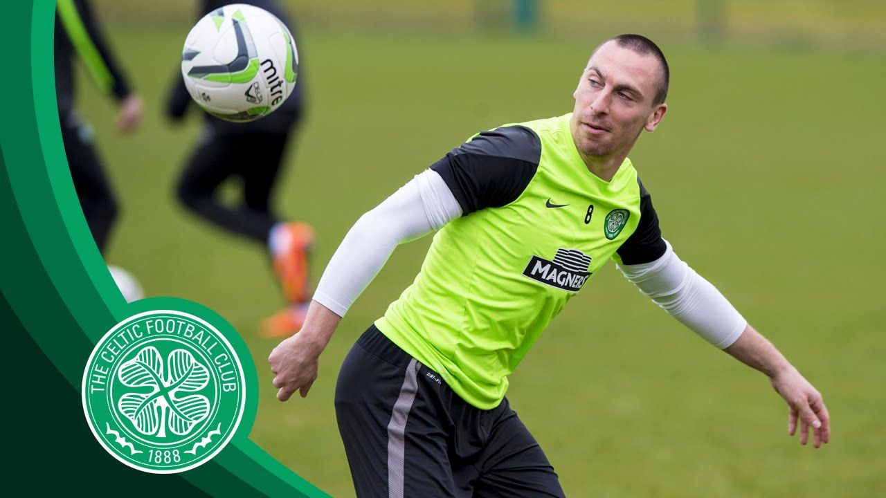 Pin on Celtic on YouTube