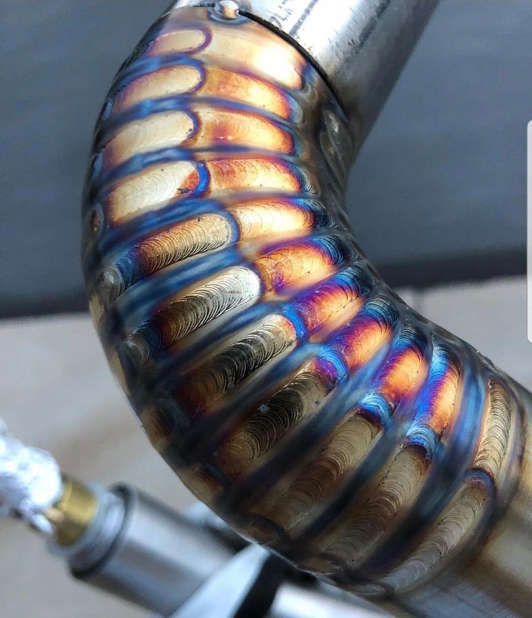 welding projects diy tools Welding Soudure tig, Soudure