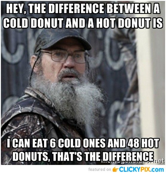 26 Quotes From Si On Duck Dynasty Clicky Pix Duck Dynasty Quotes Duck Dynasty Funny Duck