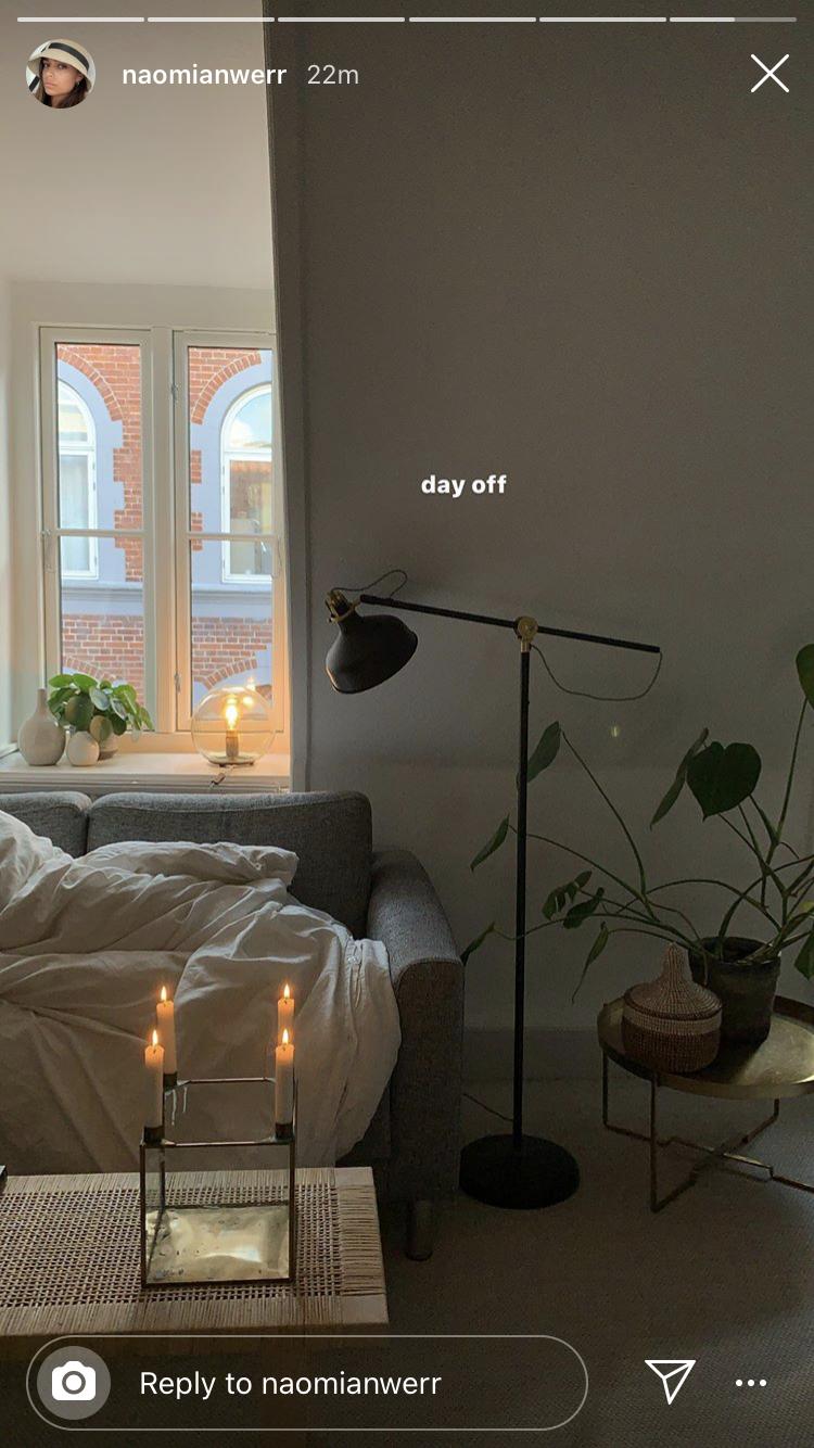 Épinglé par enora sur home  Déco maison, Maison design, Idées