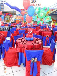 Resultado de imagem para toalha de mesa redonda tnt dois for Mesa redonda infantil