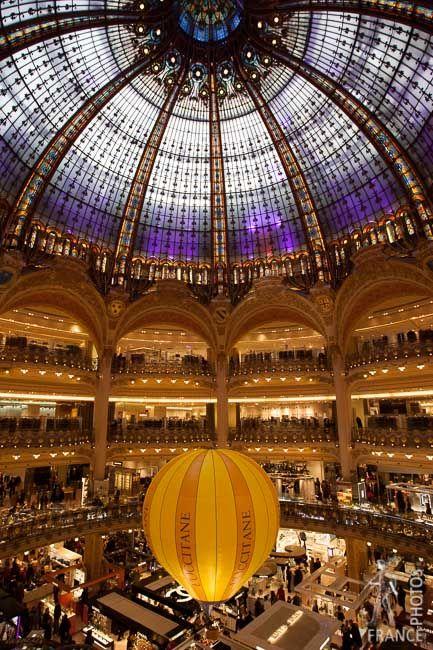 Opera And Grands Boulevards France In Photos Paris Trip Planning Paris At Night Paris City