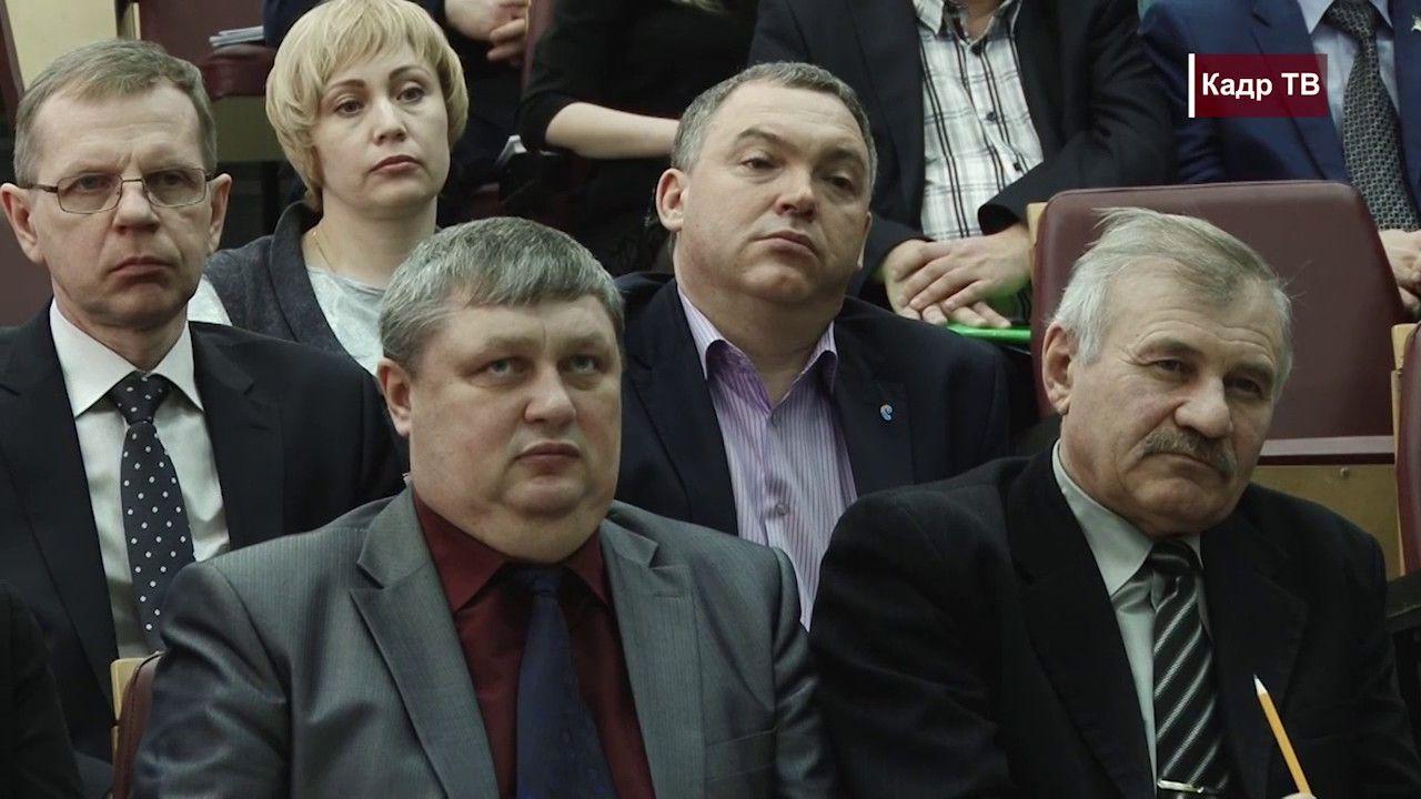 """""""Асбест-Безопасный город"""""""