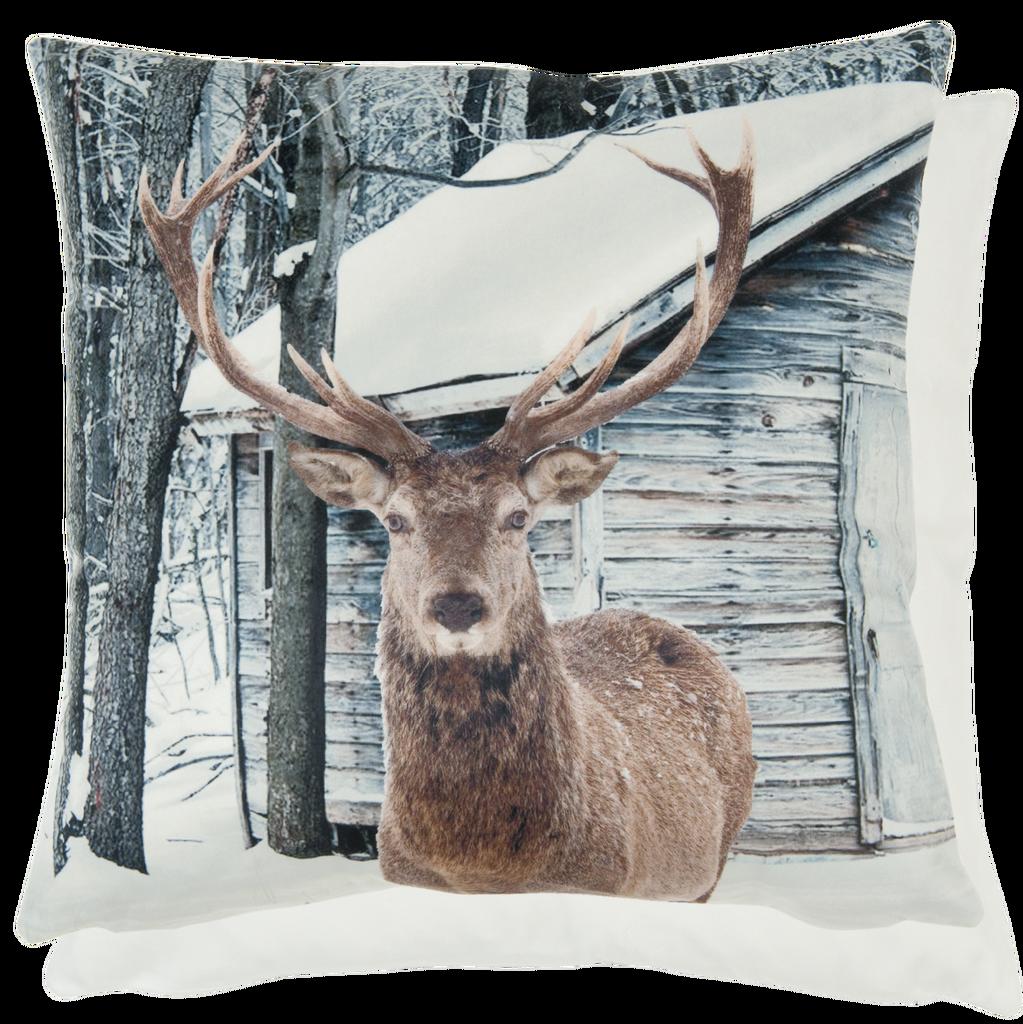 Textilien   Shabby Chic Und Landhaus Dekoration Bei Cottage Deko
