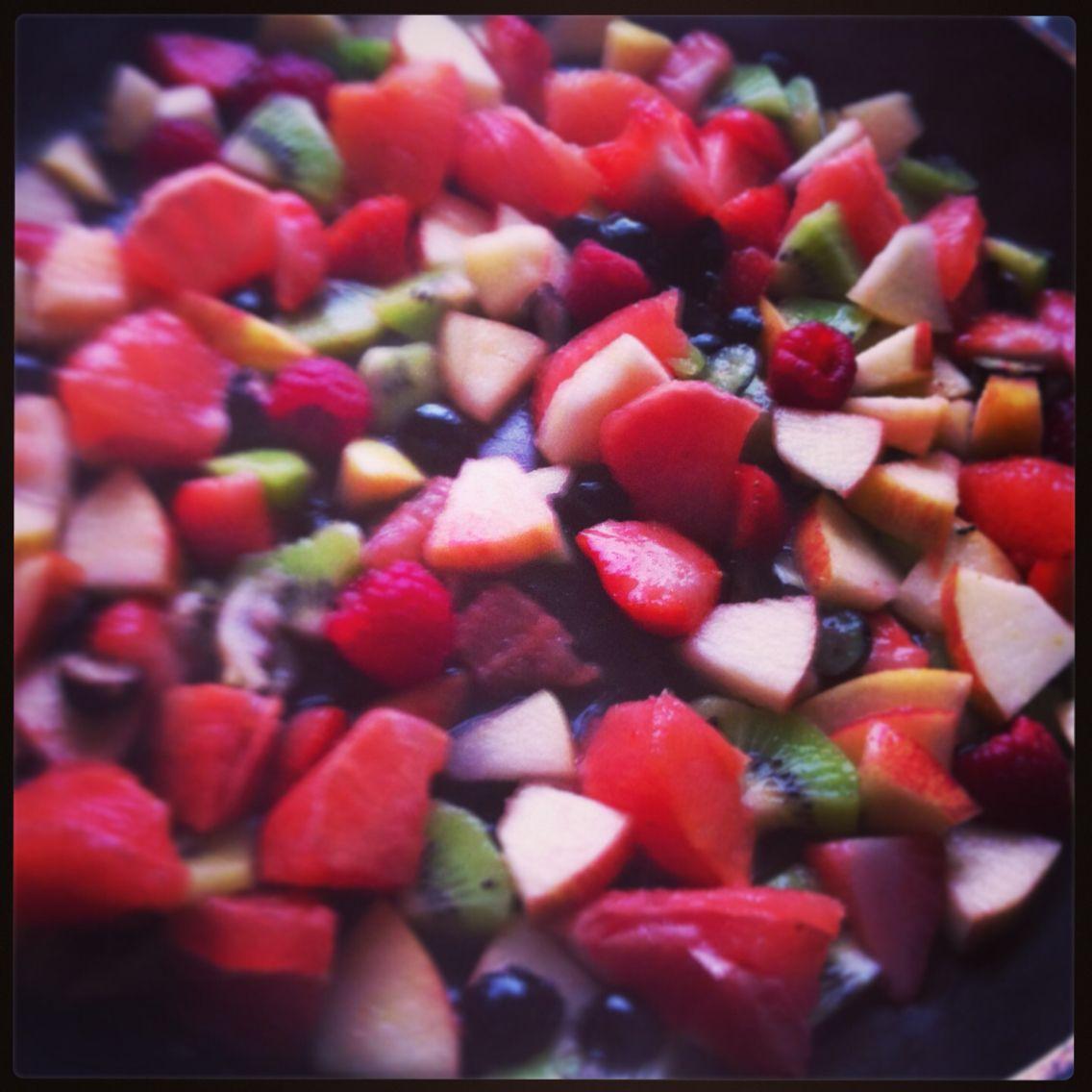 Kurtus homemade dish my foodmy kitchen pinterest homemade