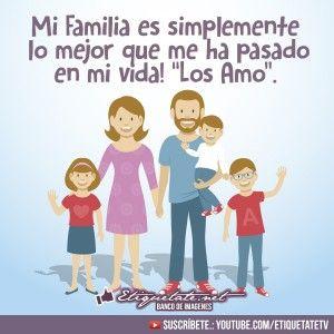 Imagenes Mensajes Sobre Familia Family Guy Spanish Memes Words