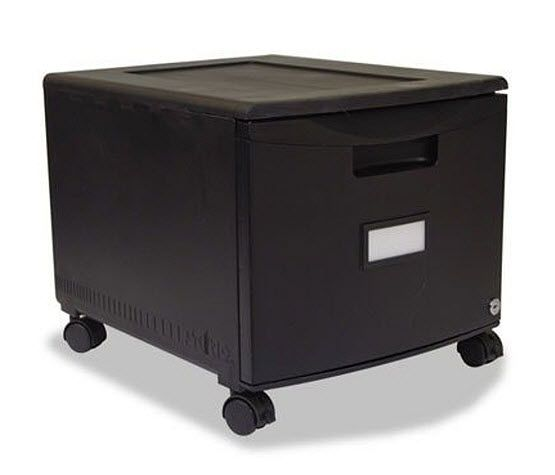 Rolling Single Drawer File Cabinet Findabuy Filing Cabinet Drawer Filing Cabinet Mobile File Cabinet