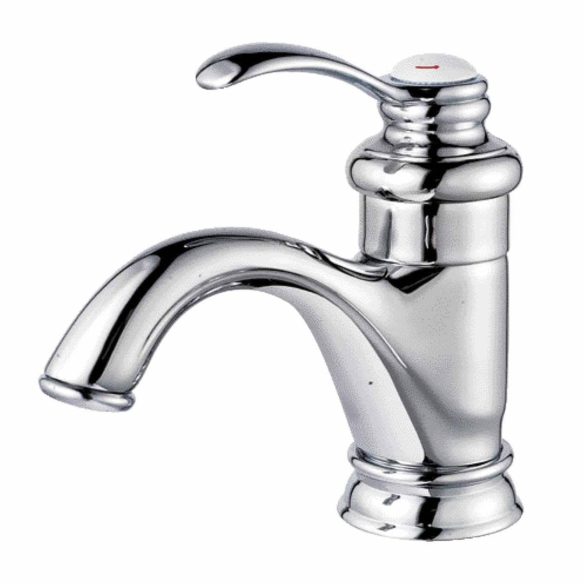 Overstock Com Online Shopping Bedding Furniture Electronics Jewelry Clothing More Bathroom Faucets Chrome Brass Bathroom Faucets Bathroom Faucets [ 1200 x 1200 Pixel ]