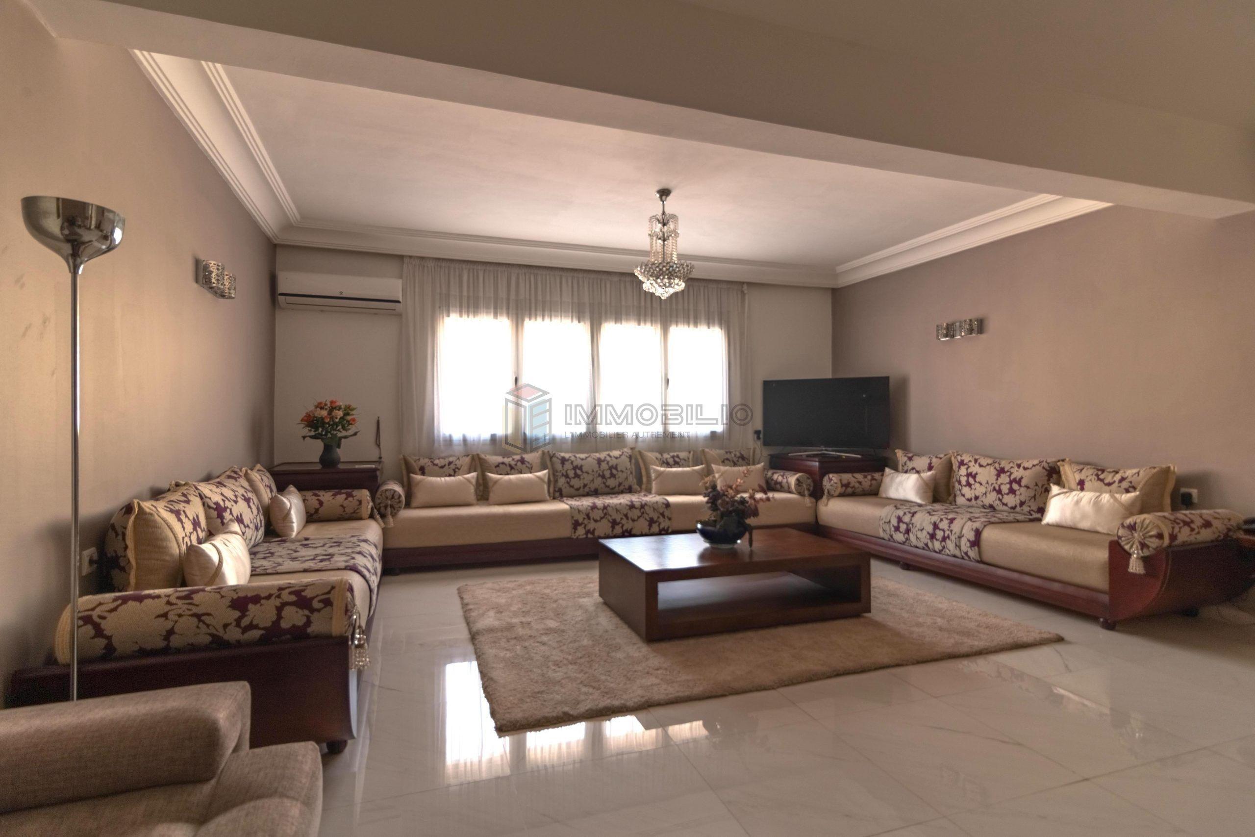 Appartement À Vendre Maarif Extension Casablanca Au Maroc Immobilio Ma Vendre Appartement Appartement Maroc Appartement