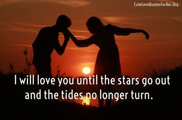 One Line Short Love Quotes Lovenyou My Angel Love Quotes Love