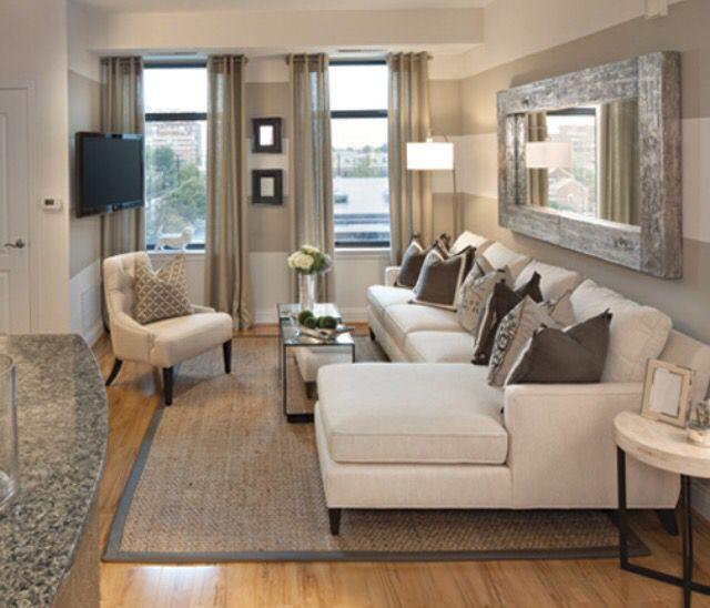 Moderne Wohnzimmer, Schlafzimmer Neu Gestalten, Gemütliche Wohnzimmer, Wohnung  Einrichten, Einrichten Und Wohnen, Neue Wohnung, Wohnzimmer Layouts, ...