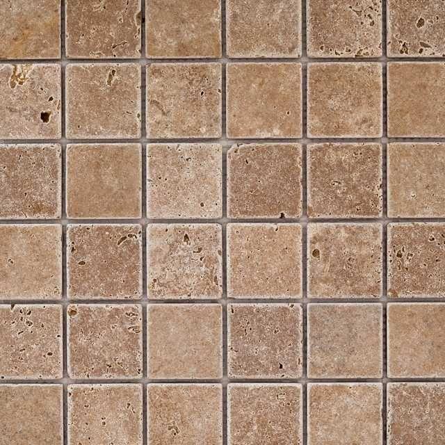 Mosaik Aus Naturstein GoogleSuche Tapeten Fliesen Tepiche - Mosaik fliesen terracotta