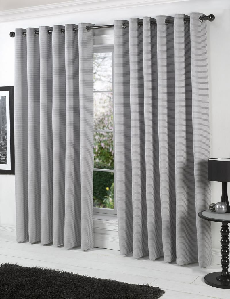 Curtains living room home pinterest living rooms silver
