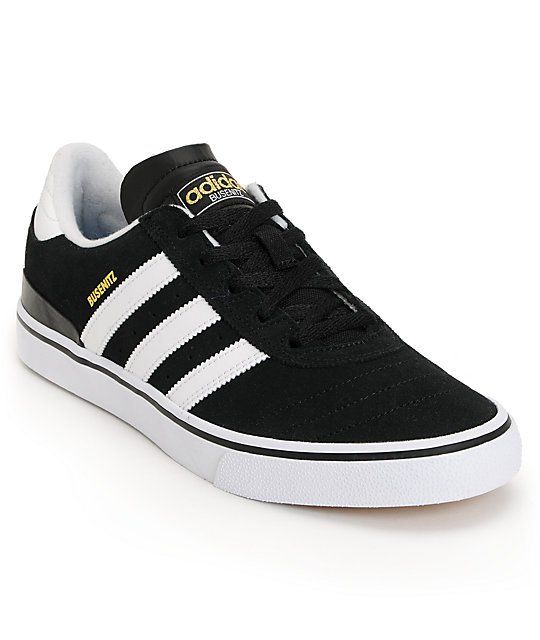 Fashion adidas Originals Campus Men Trainers Sale: adidas
