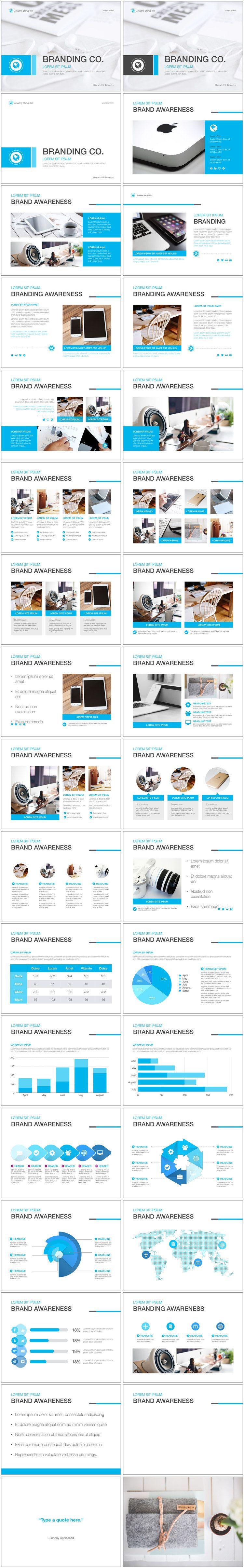 branding keynote keynote authors and template. Black Bedroom Furniture Sets. Home Design Ideas