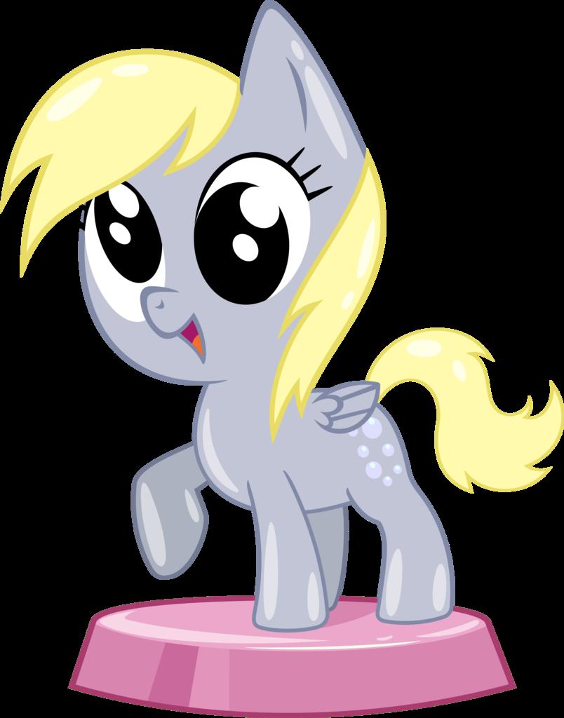 Image result for derpy hooves adorable