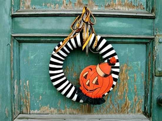 20 halloween decorating ideas handmade halloween decorations