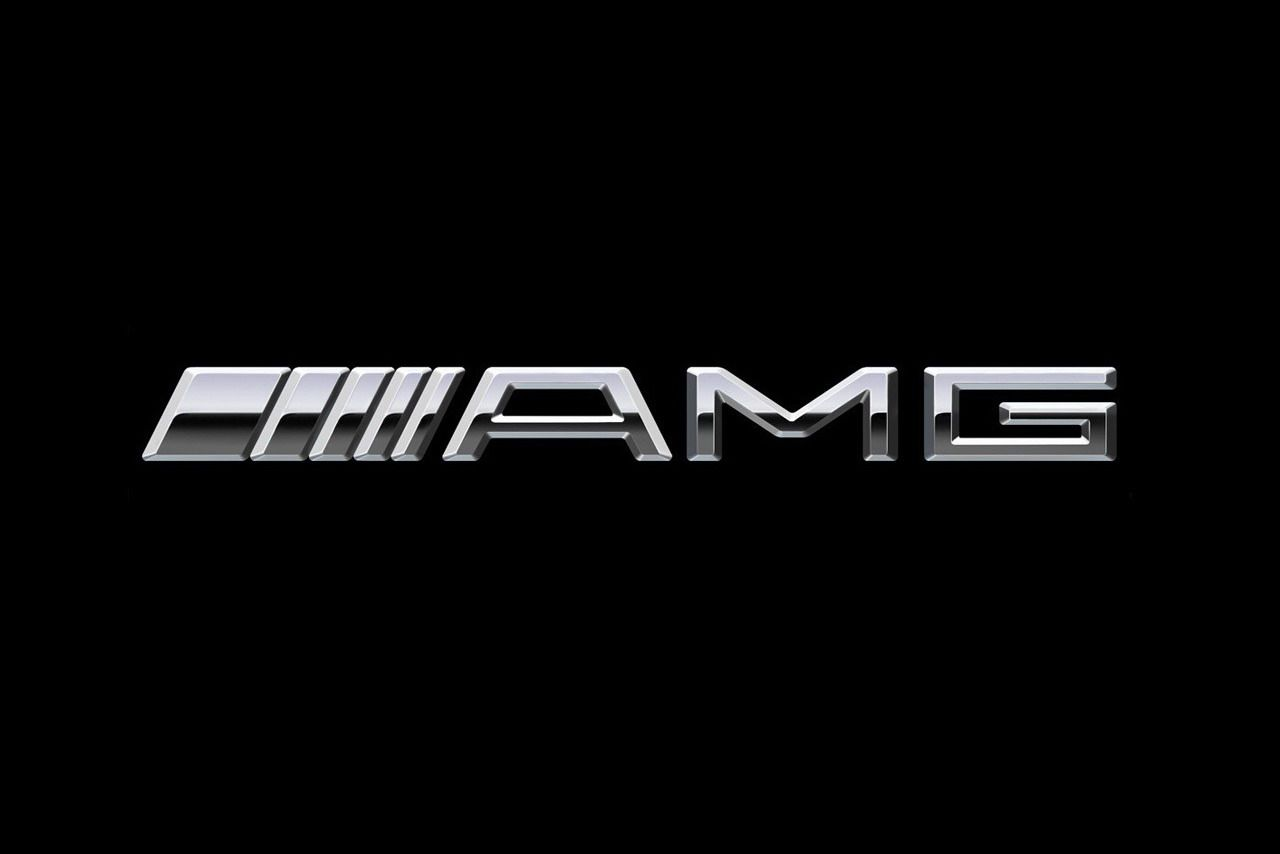 Mercedes Benz Logo Vector Hd 1080p 11 Hd Wallpapers Amg Mercedes