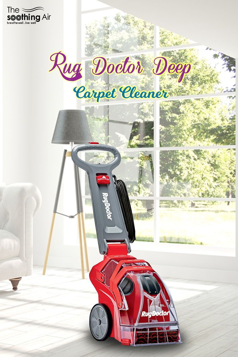 Top 10 Carpet Cleaning Machines April 2020 Reviews Buyers Guide Carpet Cleaning Machines Carpet Cleaners Best Carpet Cleaning Solution