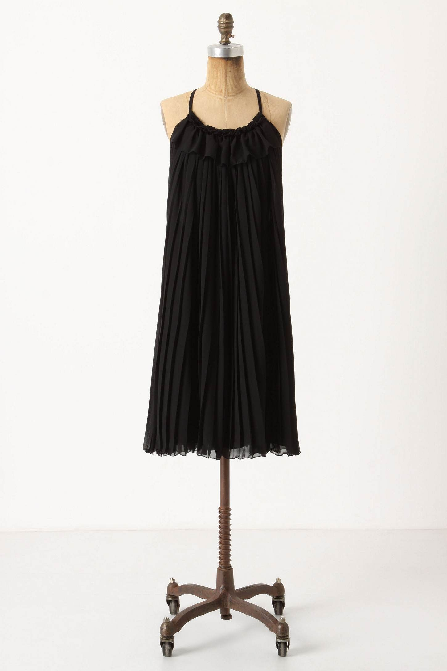 Rubied lace dress anthropologie swings and clothes
