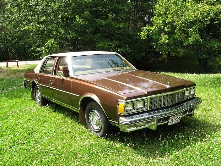 cars sale financing for caprice fl credit bad dania used inventory chevrolet fort auto miami