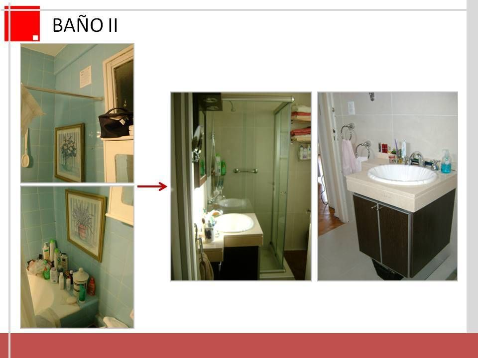 Fotos de space de estilo  remodelacion de cocina y baño en - remodelacion de cocinas
