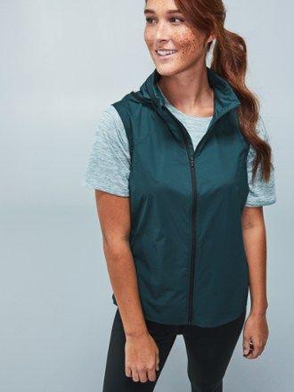 Kostuumvest Op Jeans.Co Op Active Pursuits Vest Women S Rei Co Op In 2019