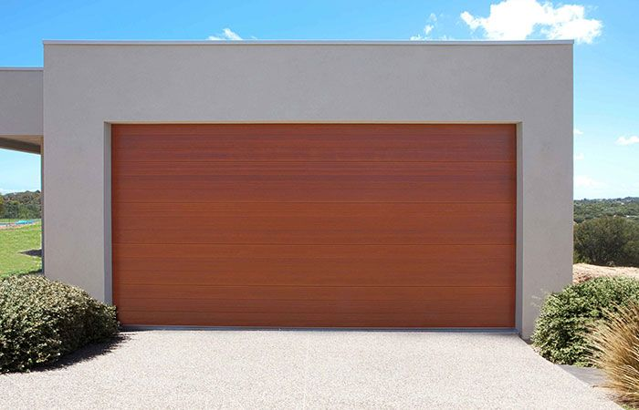 Pin By Harriet Winchester On Doors Exterior Interior And Garage