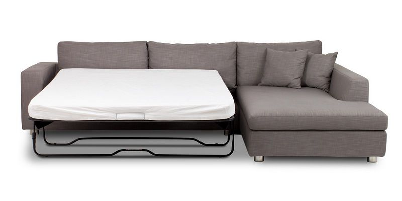 Corner Couch With Pull Out Bed Pull Out Bed Corner Couch Comfortable Sofa Bed