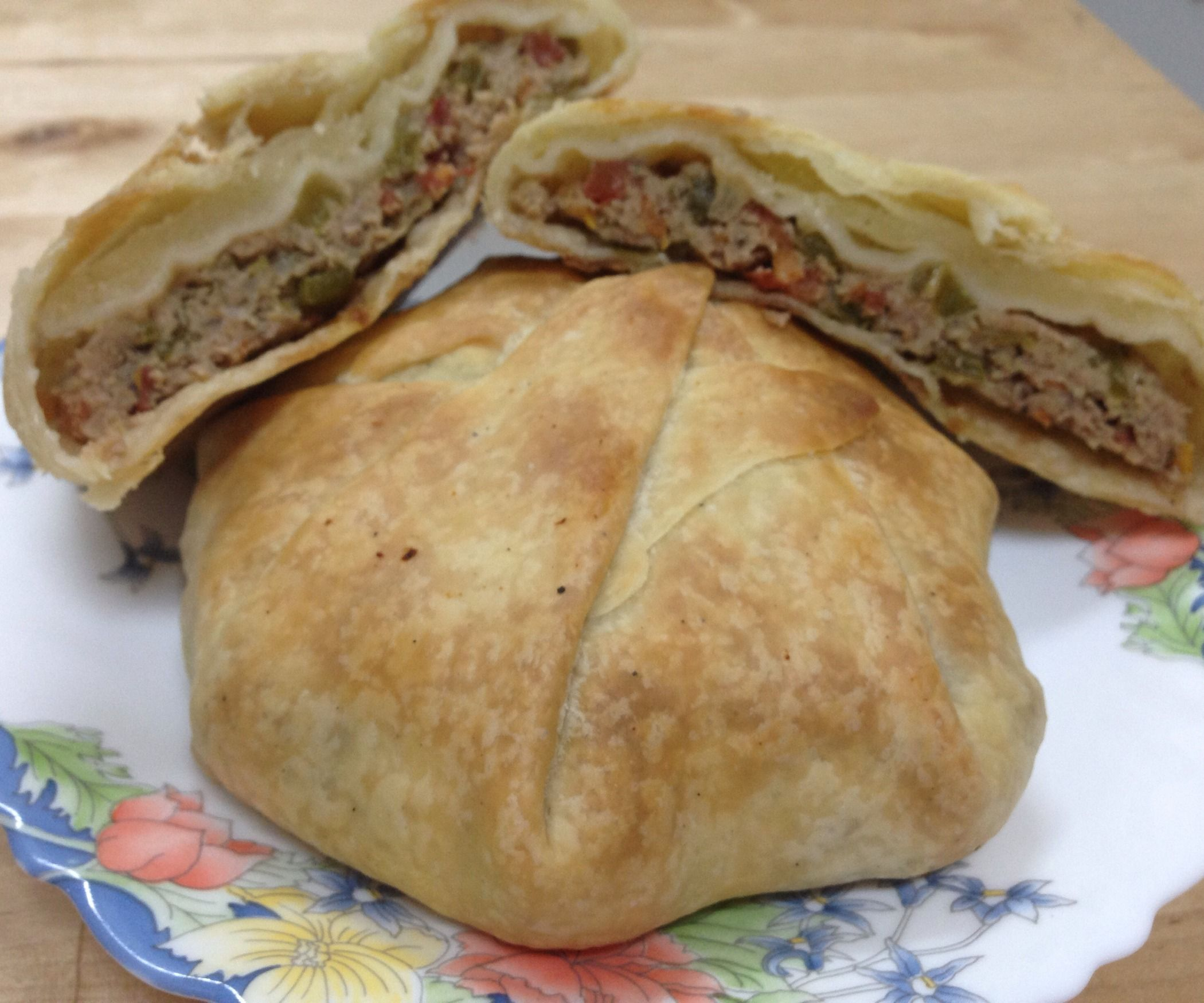 Egyptian Hawawshi Egyptian Food Recipes Cooking Recipes