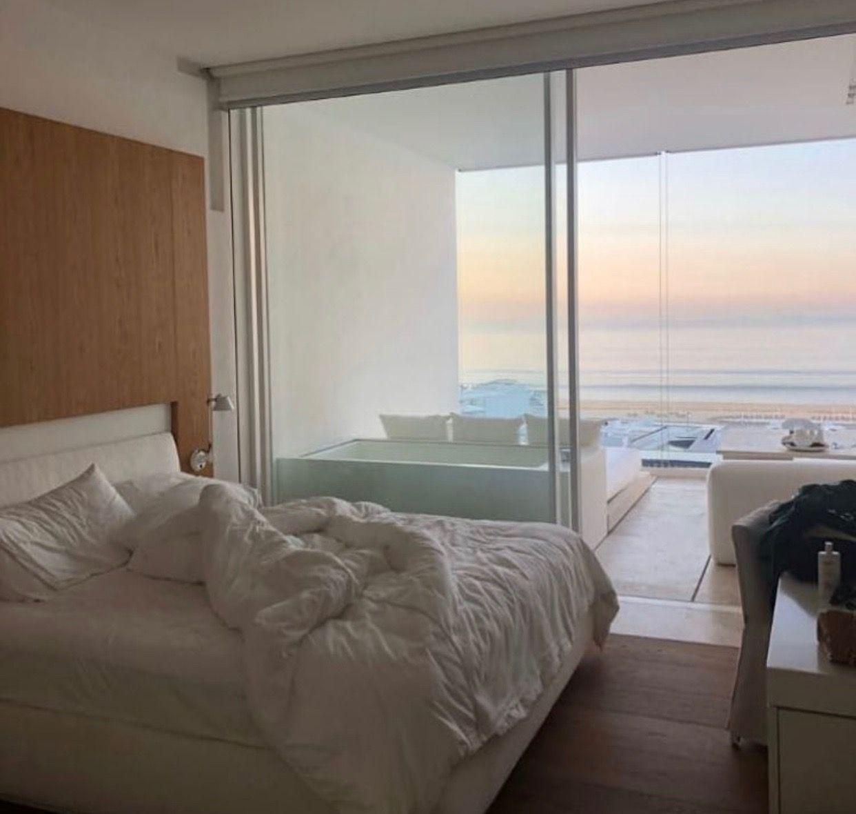 Pin by Nakari Chamberlain on Apartment/Adulting   Bedroom ...