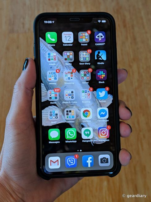 Mophie Juice Pack Access Battery Case Power Your Iphone Wirelessly Without Blocking Its Lightning Port Iphone Iphone Organization Iphone Advice The juice pack access™ provides advanced impact protection for. pinterest