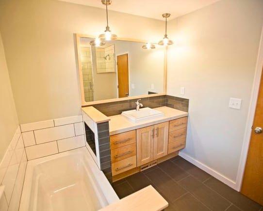 Rise Lookbook - Bathroom dream bathroom bathroom ideas
