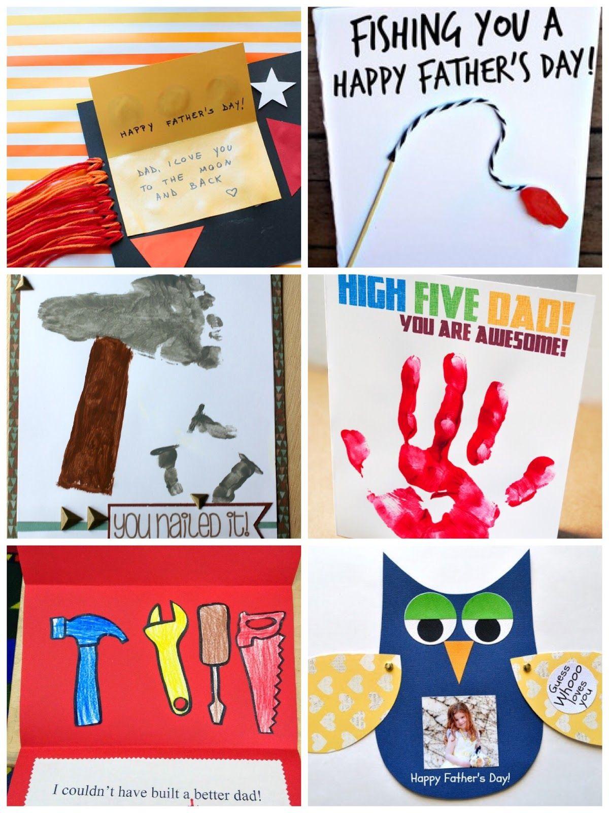 Pin By Chrisoula Budgell On Craft Ideas - Pinterest -