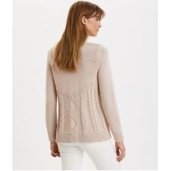 Photo of Loving Flare Cardigan Odd Molly