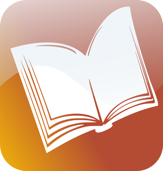 Super Image gratuite sur Pixabay - Livre, Dictionnaire | Images  YZ64