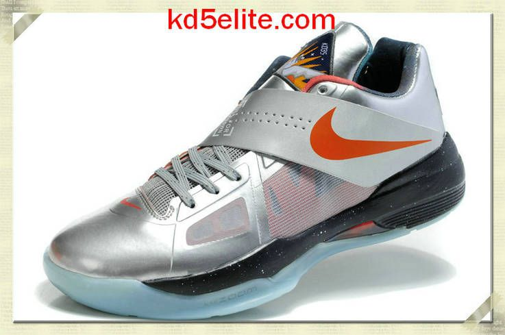Nike Cheap KD shoes | Kevin durant