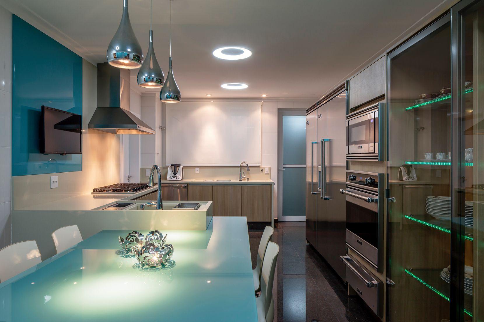 Wunderbar Küche Bad Design Jackson Fl Fotos - Ideen Für Die Küche ...