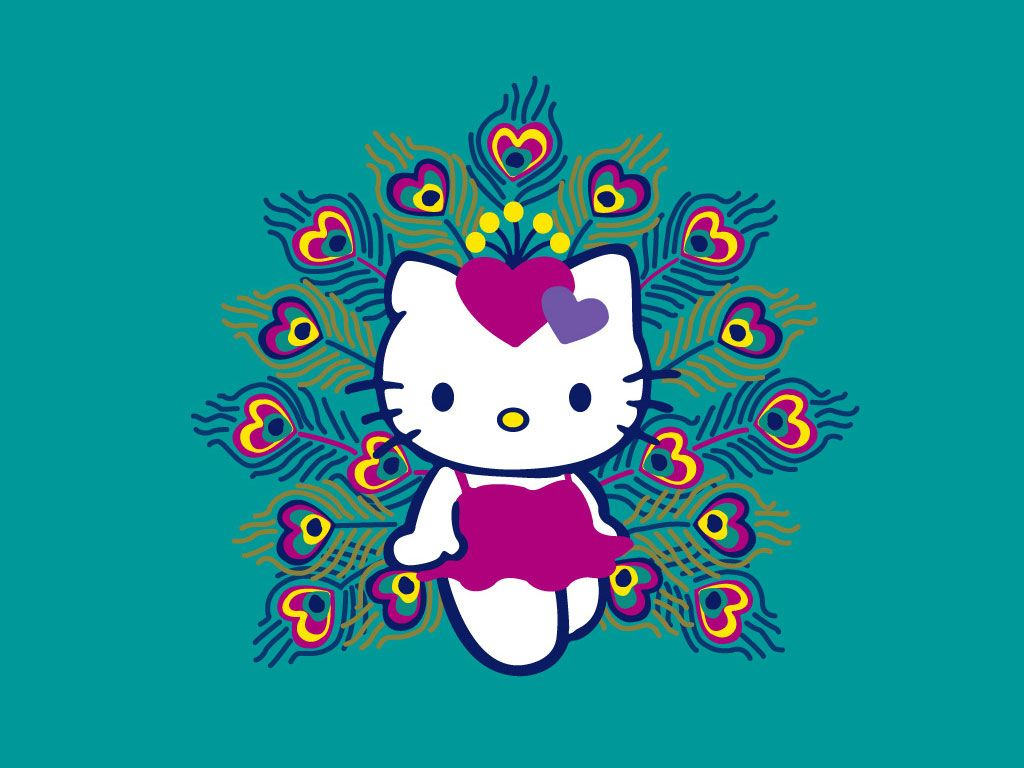 Who android wallpaper pictures of snow free hello kitty wallpaper - Hello Kitty Hello Kitty Wallpaper 181865 Fanpop Fanclubs