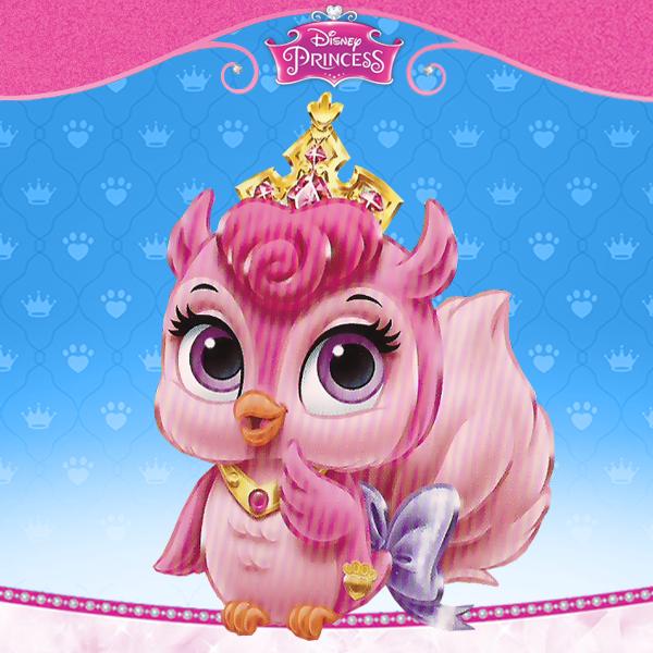 Palace Pets Palace pets, Disney wiki and Aurora sleeping