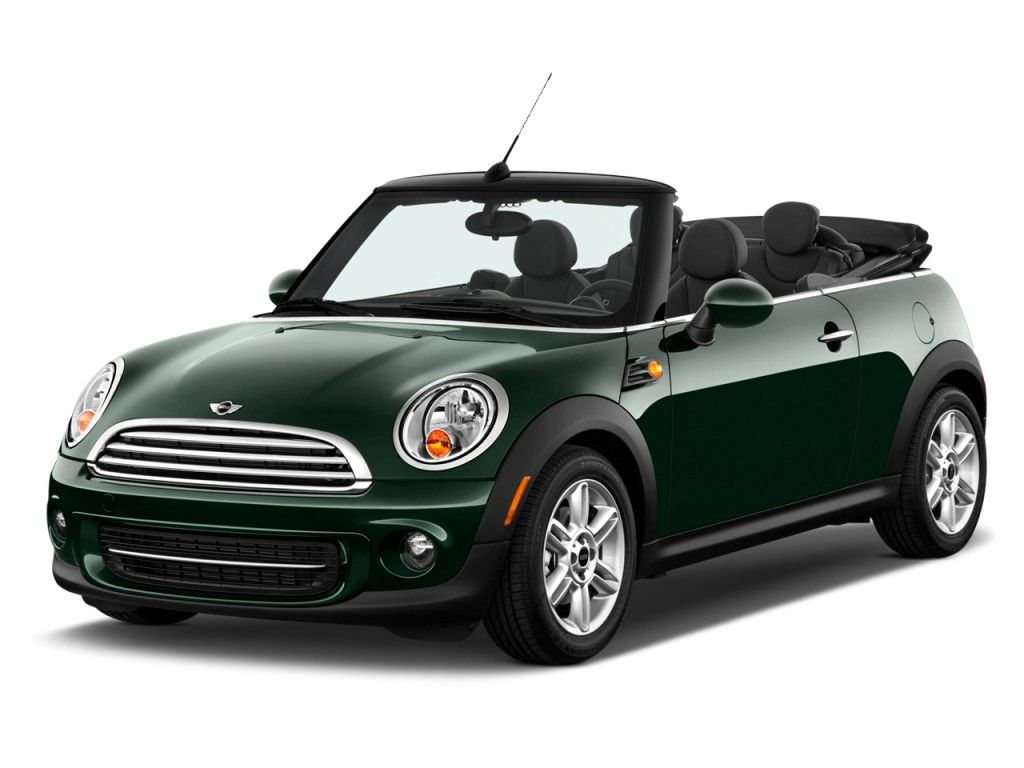 2012 Mini Cooper Convertible Mini Cooper Convertible Mini Cars Mini Cooper