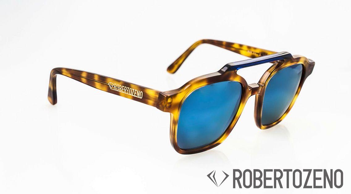 #robertozeno #sunglasses  #occhialidasole #otticodimassa