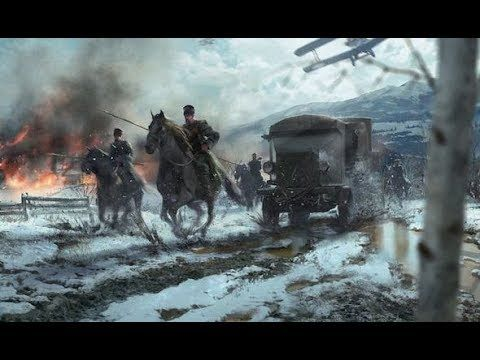 Pin By Van On World Wars With Images Battlefield 1