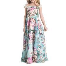 a75d366dc2 Resultado de imagem para moda infantil vestido longo