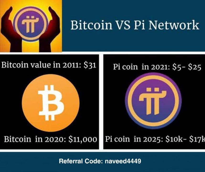 btc 2021 în hindi bitcoin trading legit