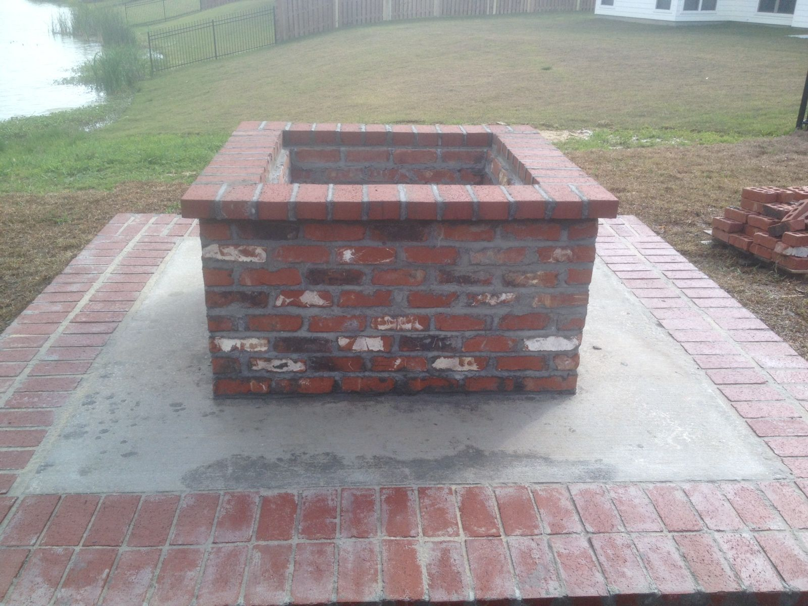fire pit diy ideas pinterest fire pits and fire