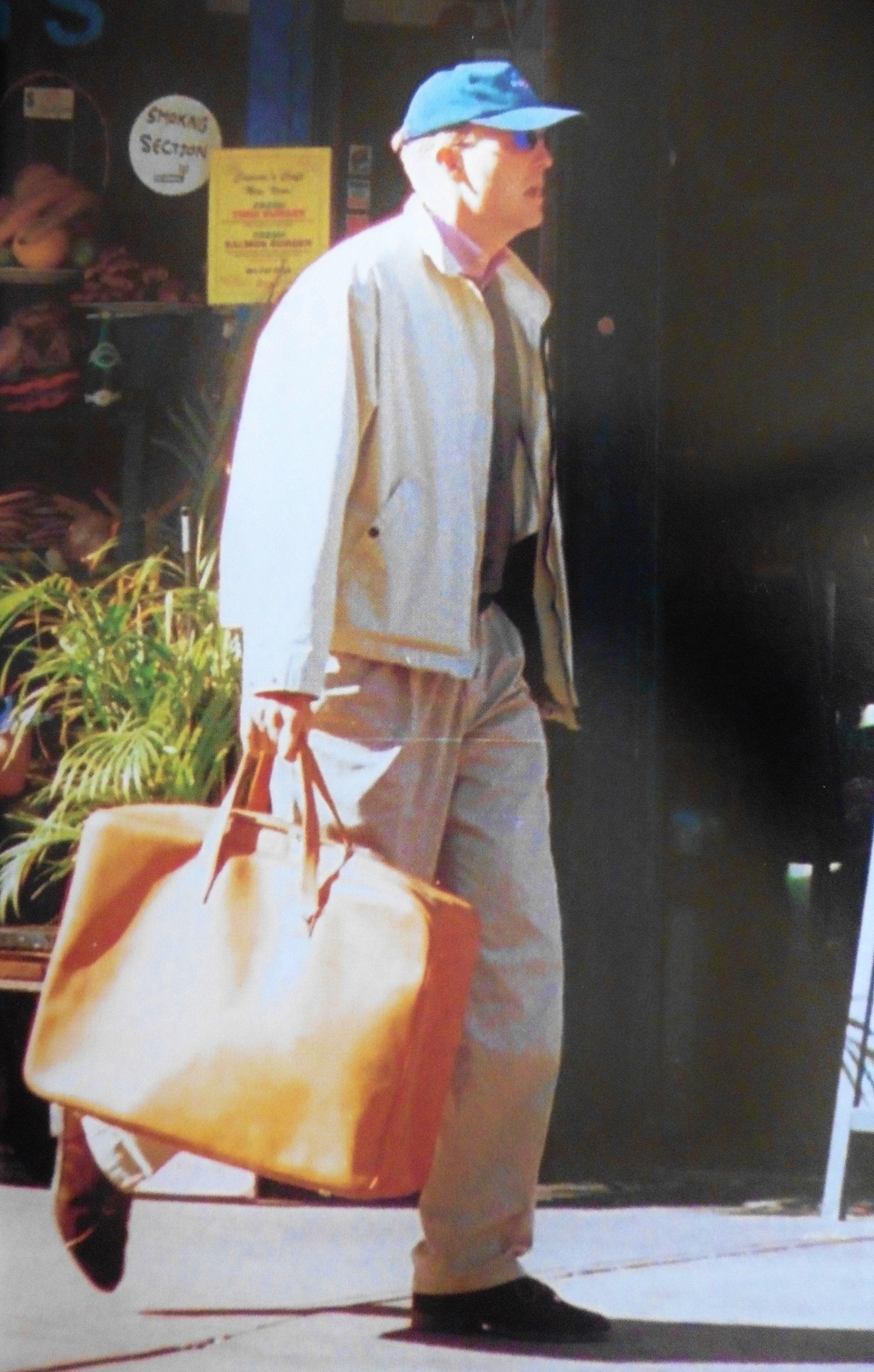 Willem Alexander Incognito In New York Op Zoek Naar Zijn Maxima Koninklijke Families Koninklijke Familie Koninklijk