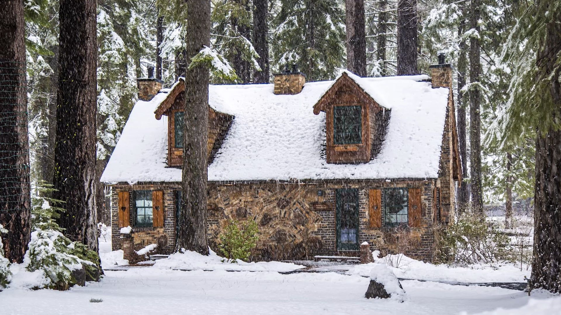 lake vacation in rentals heavenly estate luxury south states heavenlyestate cabin california cabins united retreats tahoe laketahoe
