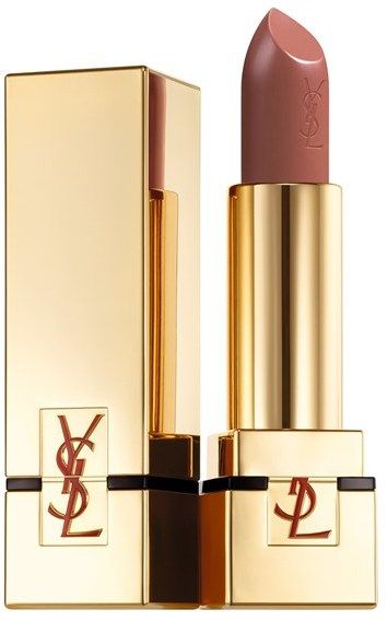 Yves Saint Laurent 'Rouge Pur Couture' Lip Color on shopstyle.com