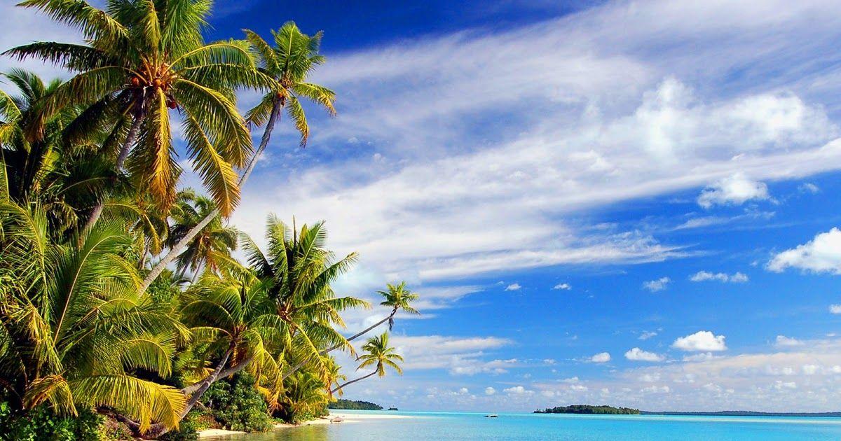 Gambar Pemandangan Laut Gambar Pemandangan Indonesia Merupakan Negara Yang Kaya Akan Tempat Wisatanya Yang Indah Indonesia Merupak Di 2020 Pemandangan Gambar Lautan